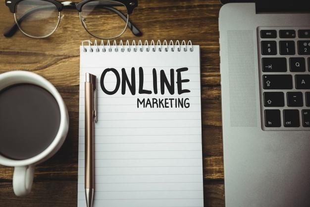 5 דרכים לקידום עסקים
