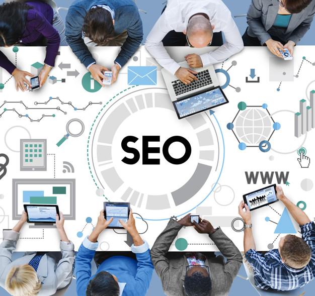 חברת קידום אתרים מה צריך שיהיה בה